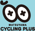MATSUYAMA CYCLING PLUS