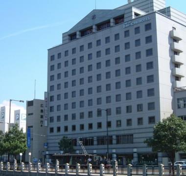 hotel_gaikan900px