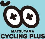 cyclingpluslogo